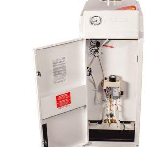 Житомир 3 КС-Г-007 СН автоматика