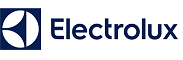 Electrolux Электролюкс