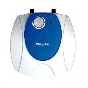 Willer PU 6 R optima mini