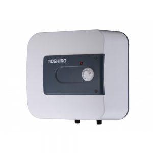 Toshiro WSB EH 15