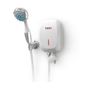 Tesy IWH 50 X02 BAH