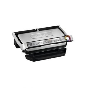 Tefal OptiGrill+ GC722D34