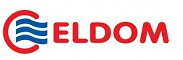 eldom-logo