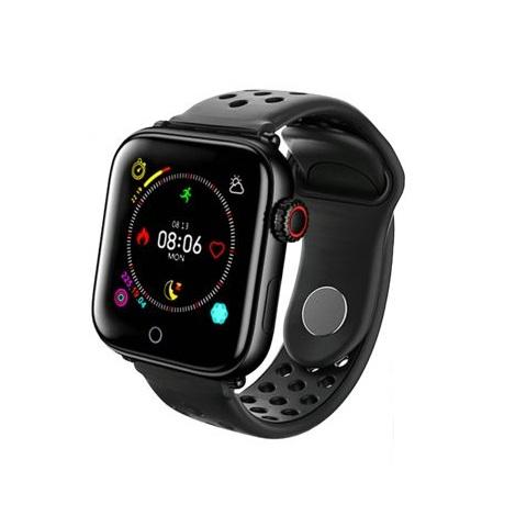 smart watch z6c