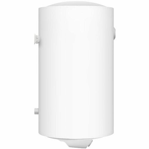 Бойлер Electrolux Dryver вид сбоку