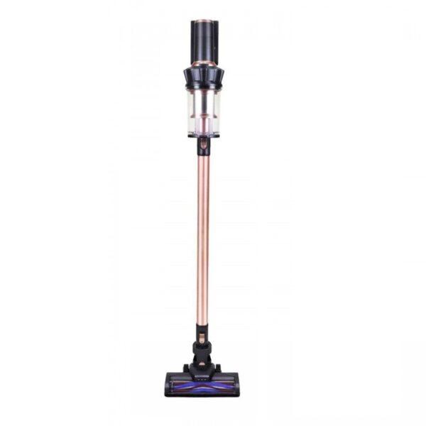 Беспроводной пылесос Cordress Vacuum Cleaner Max Robotics MX-1 Gold